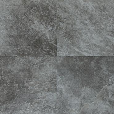Continental Slate - English Grey 18x18