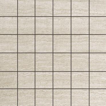 Layers Chalk 2x2 Mosaic