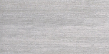Layers Sediment 12x24