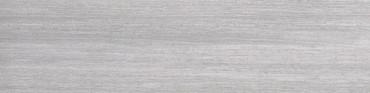 Layers Sediment 6x24