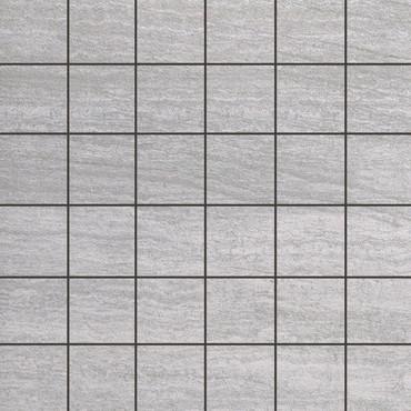 Layers Sediment 2x2 Mosaic