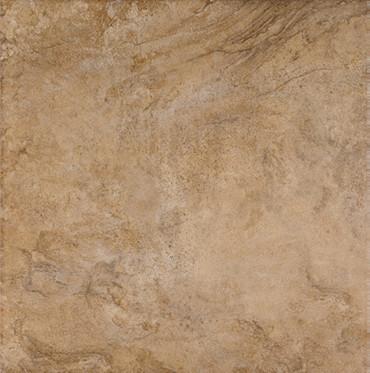 Stonefire Noce 12x12 (1093087)