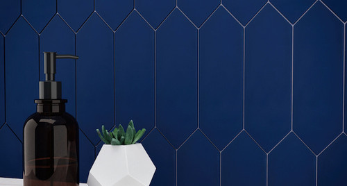 How to Incorporate Pantone's 2020 Color of the Year into Your Home