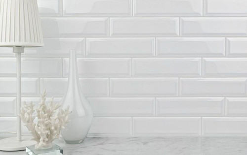 Celebrating National Tile Day with Tiles Direct