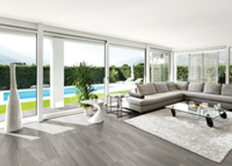 New Collections from TilesDirect™ - Anatolia Tile + Stone