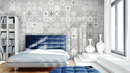 The Health Benefits of Ceramic Tile