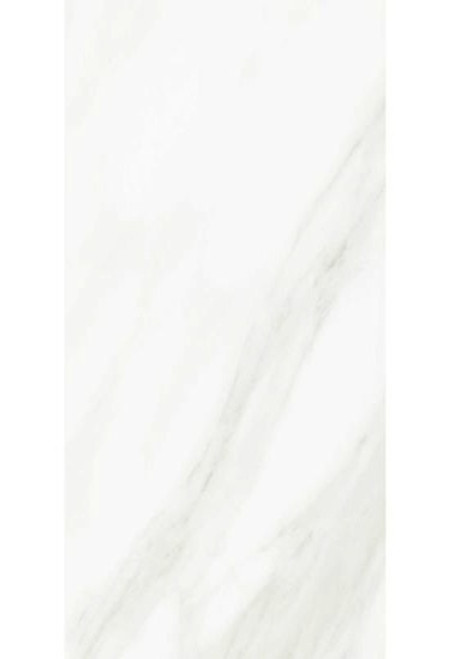 Mirasol Bianco Carrara 12x24 Wall Tile