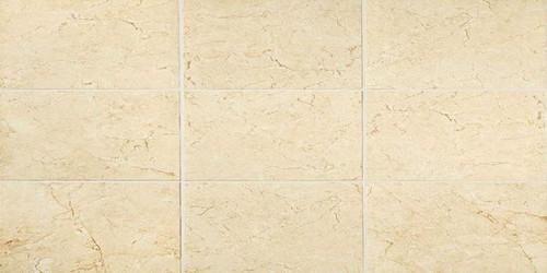 Mirasol Crema Laila 12x24 Floor Tile
