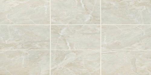 Mirasol Silver Marble 12x24 Floor Tile