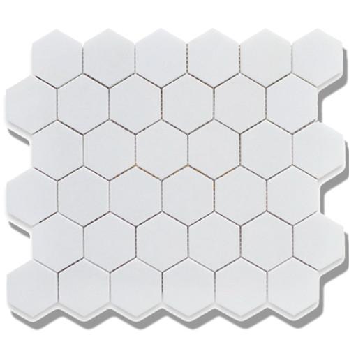 buy tile online free shipping