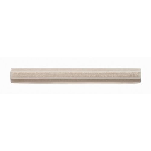 Ocean Sand Dollar .7x6 Strip Liner