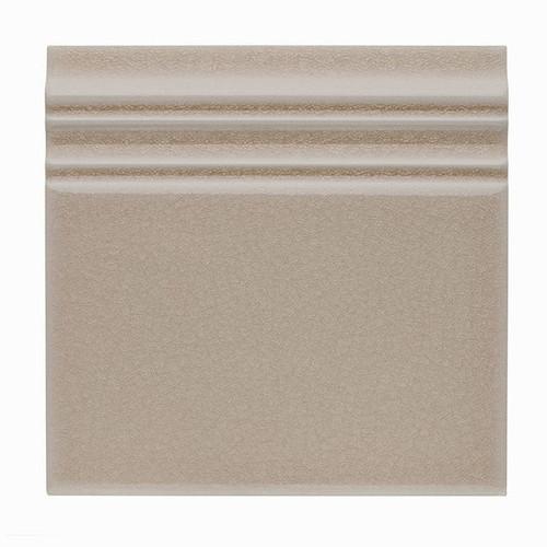 Ocean Sand Dollar 6x6 Base Board