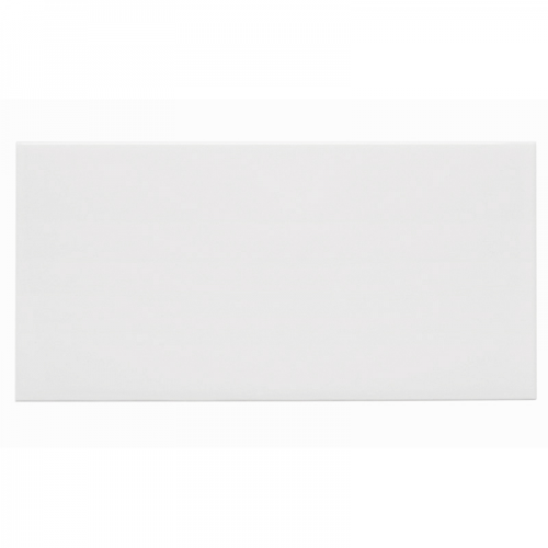 Neri White 6x12