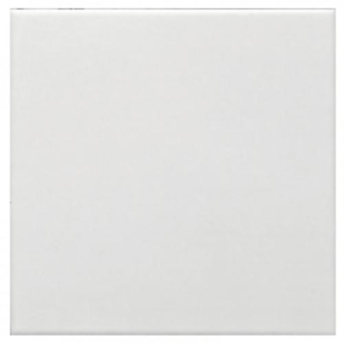 Neri White 4x4 Outcorner