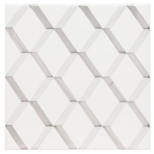 Neri White 6x6 Madeira