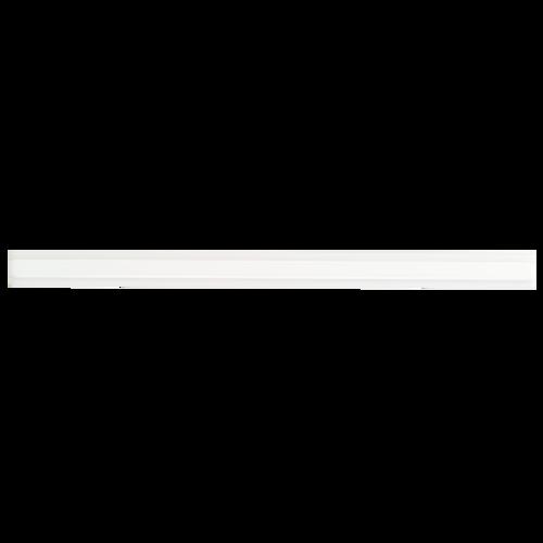 Neri White 1x12 Stripe Liner