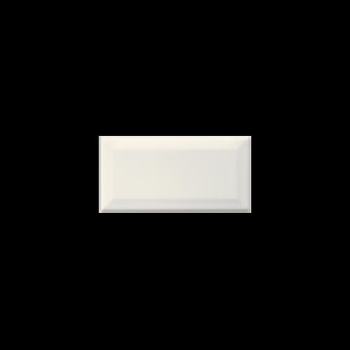 """Neri Bone 4x8 Beveled Glazed Edge 8"""""""