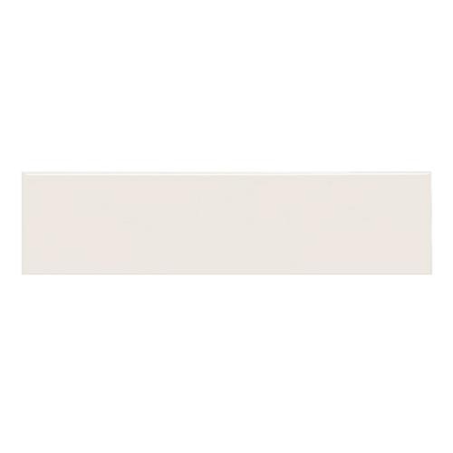 Neri Bone 3x12 Double Glazed Edge Right