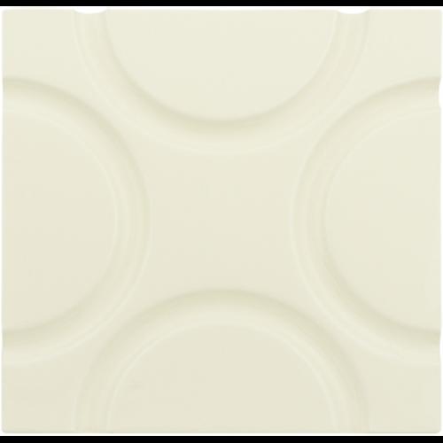 Neri Bone 6x6 Geo Deco
