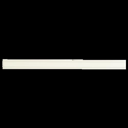 Neri Bone 1x12 Stripe Liner