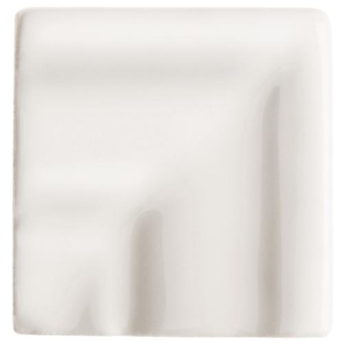 Neri Bone Chair Molding Frame Corner for 2x8