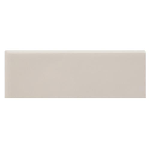 Neri Sierra Sand Bullnose 2x6
