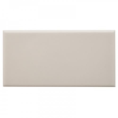 """Neri Sierra Sand 4x8 Bullnose 8"""" Edge"""