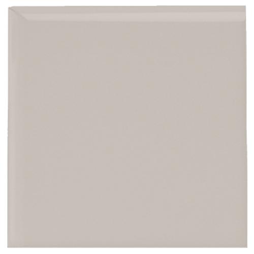 Neri Sierra Sand 4x4 Outcorner