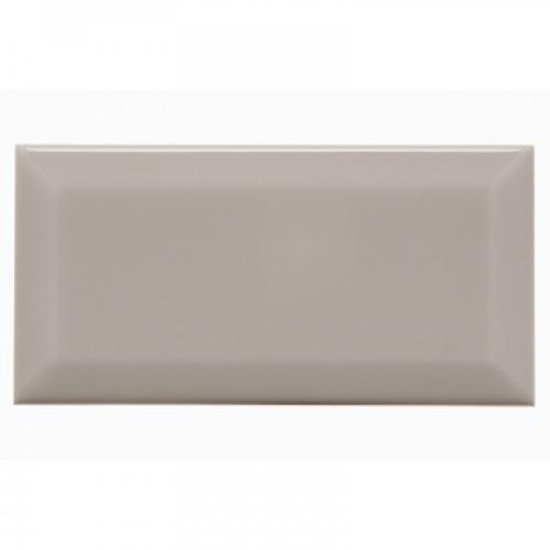 "Neri Sierra Sand 3x6 Beveled Glazed Edge 6"""