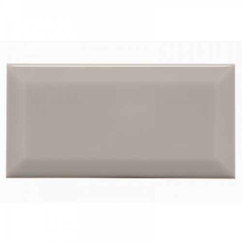 "Neri Sierra Sand 3x6 Beveled Glazed Edge 3"""