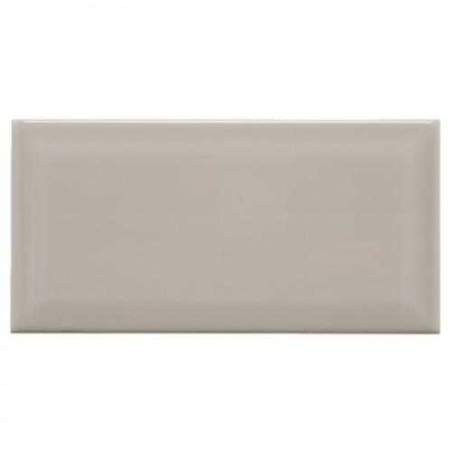 "Neri Sierra Sand 4x8 Beveled Glazed Edge 4"""