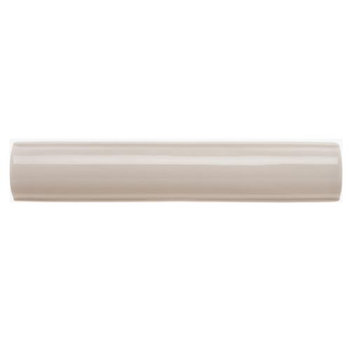 Neri Sierra Sand Bar Liner 1x6