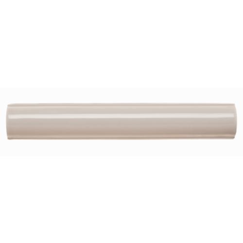 Neri Sierra Sand Bar Liner 1.2 x 8