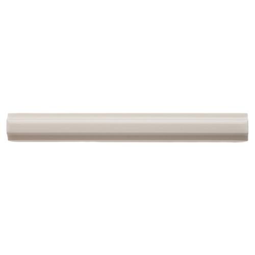 Neri Sierra Sand Strip Liner .7 x 6