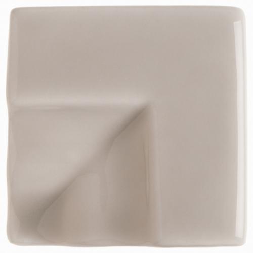 Neri Sierra Sand Chair Rail Frame Corner For 1.4 x 6