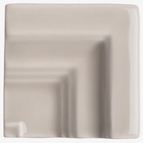 Neri Sierra Sand Chair Molding Frame Corner For 2x8