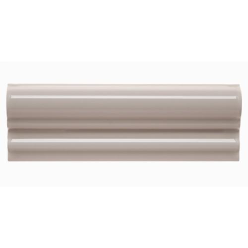 Neri Sierra Sand Rail Molding 2x6