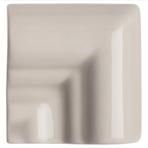 Neri Sierra Sand Rail Molding Frame Corner