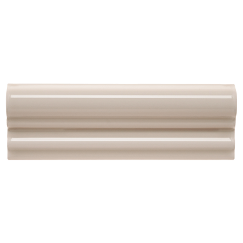Neri Sierra Sand Rail Molding 2x8