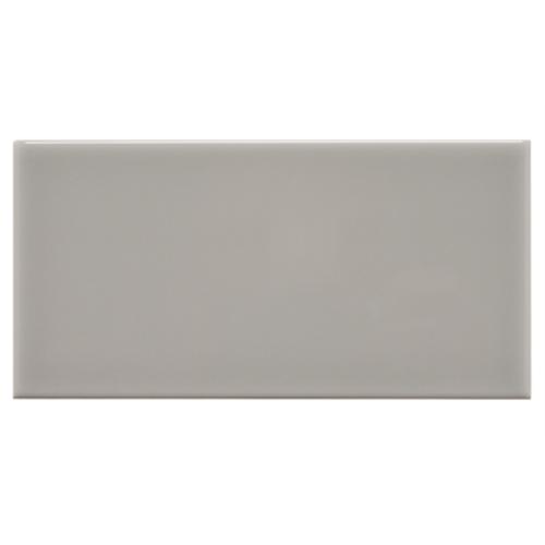 Neri Silver Mist 4x8