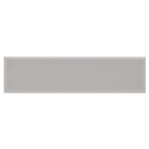 Neri Silver Mist 2x8
