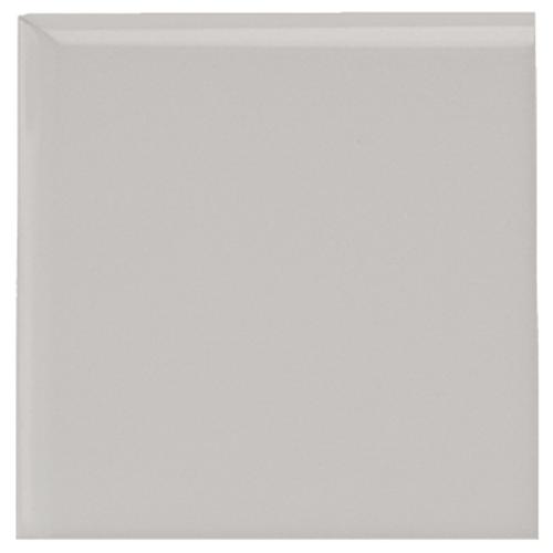 Neri Silver Mist 4x4 Outcorner