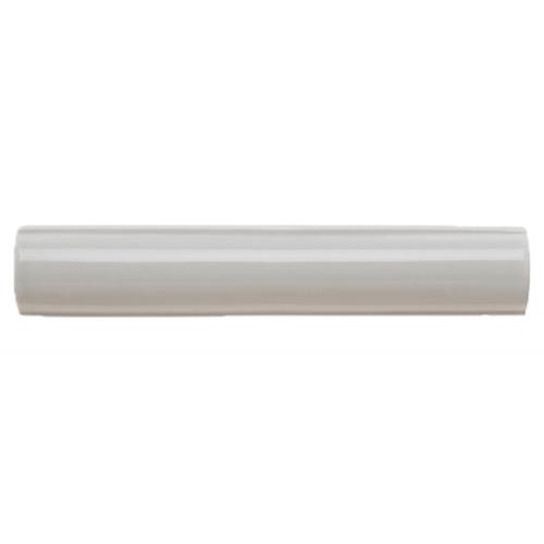 Neri Silver Mist Bar Liner 1x6