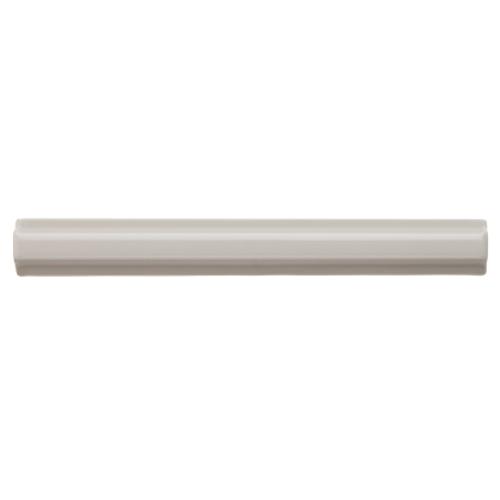 Neri Silver Mist Strip Liner .7 x 6