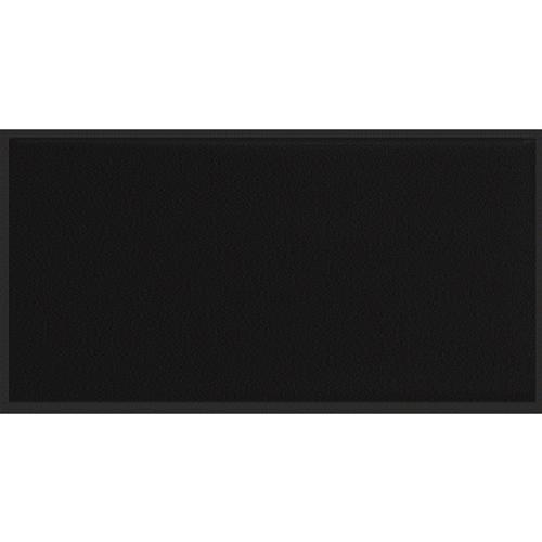 Neri Black 3x6