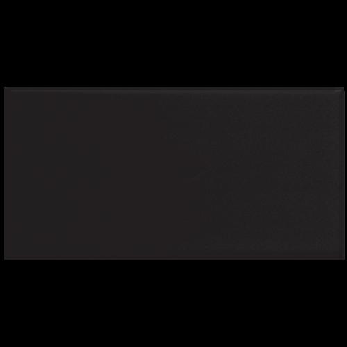 Neri Black Out Corner Left 3x6