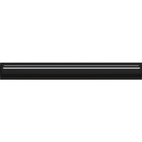 Neri Black Strip Liner .7 x 6