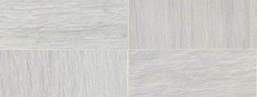 Ascend Candid Heather Honed 3 X 8 Small Field Tile
