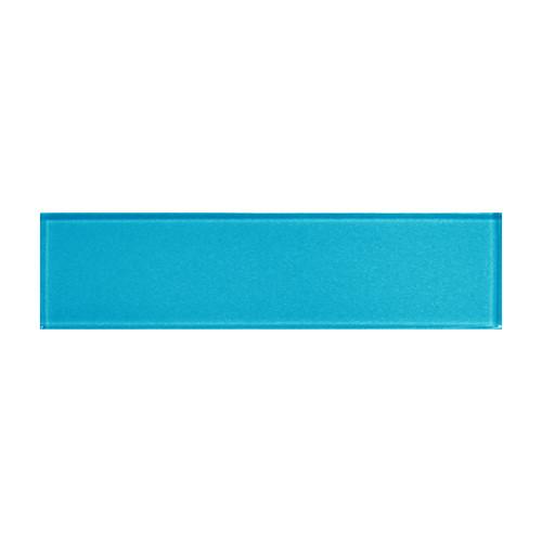 """Color Appeal Hawaiian Ocean 2"""" X 8"""""""