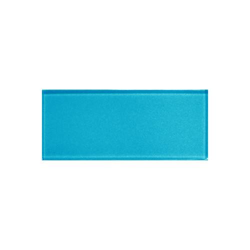 Color Appeal Hawaiian Ocean 3 Quot X 6 Quot Tiles Direct Store